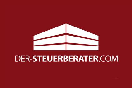 Der-Steuerberater Kanzlei Vorlagen