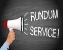 Rundum Service für Geschäftskunden vom Steuerberater