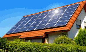Photovoltaikanlage – Ihr (steuerlicher) Wegweiser