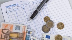 Kassenbuch Steuerberater Info