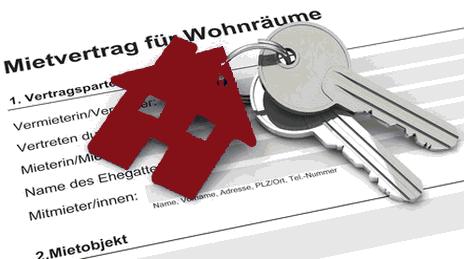 Mietverträge mit Verwandten/Kindern - Steuerberater Online ...