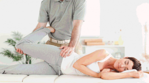 Umsatzsteuerliche Behandlung von Leistungen der Physiotherapeuten und staatlich geprüften Masseure