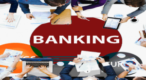 Bankenkommunikation
