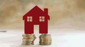 Haus Geldsparen in der Steuererklärung vom Steuerberater