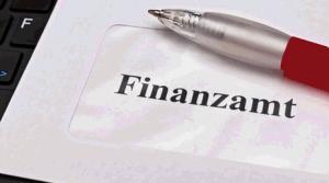 Änderung von Steuerbescheiden: Neue Tatsache bei Vermietung