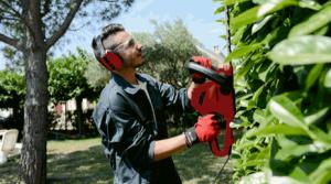 Hausmeisterkosten: Vermieter muss Tätigkeiten im Einzelnen nachweisen