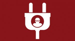 Stromdiebstahl des Mieters: Fristlose Kündigung ist gerechtfertigt