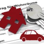 Abzugsfähigkeit der Fahrtkosten zur Verwaltung von Vermietungsobjekten
