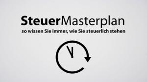 SteuerMasterplan