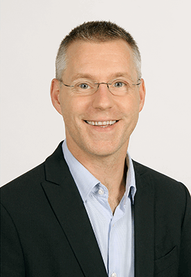 Lutz Spieker