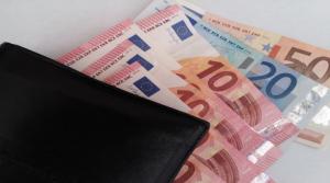 trinkgelder-versteuern-der-steuerberater-online