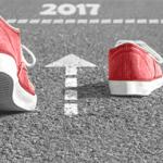Wie kannst Du heute am 31.12.2016 noch als Unternehmer Steuern sparen?