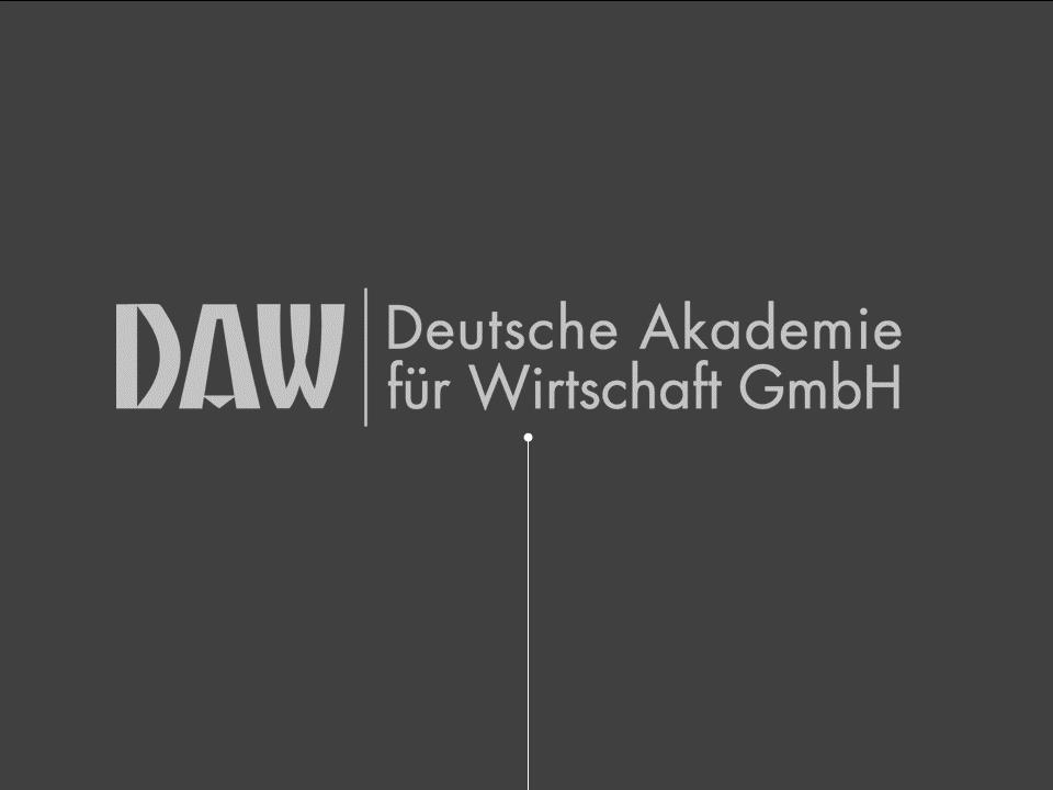 daw-buchhalter-2016